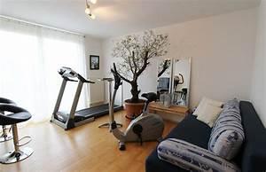 Ausbildung Home Staging : home staging redesign ~ Markanthonyermac.com Haus und Dekorationen