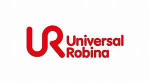 Universal Robina Corporation  Urc