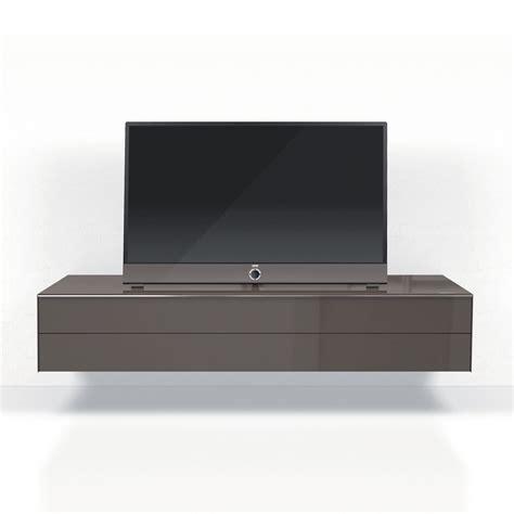 Vono Tv Möbel by Hifi Tv Moebel De Tv M 246 Bel Und Hifi M 246 Bel Lcd Tv