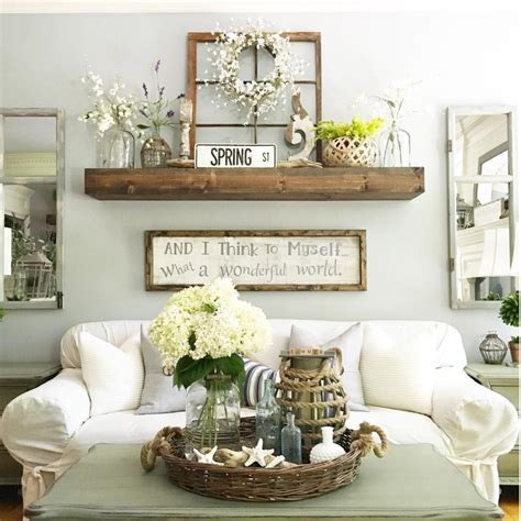 rustic wall decor for living room 25 must try rustic wall decor ideas featuring the most 9266