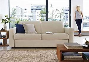 small 2 seater leather sofa pivate label by natuzzi With furniture village living room chairs
