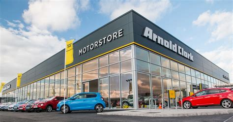Car Dealer To Create 85 New Jobs In Black Country