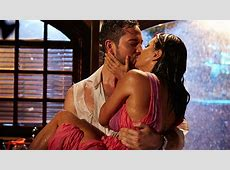 The Kiss Episodes Telenovela NBC