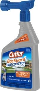 Cutter Backyard Bug Review by The Best Mosquito Spray Propane Mosquito Trap