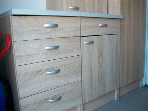 donne meuble de cuisine recyclage objet rcupe objet donne meuble de cuisine