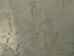 Wand Metallic Effekt : wand09 metall design oberfl chen aus metall ~ Michelbontemps.com Haus und Dekorationen