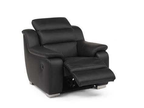 canapé relaxation electrique fauteuil relax et massant trouvez le fauteuil vous fera