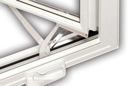 installation type affects  cost  windows studentmasjidcom