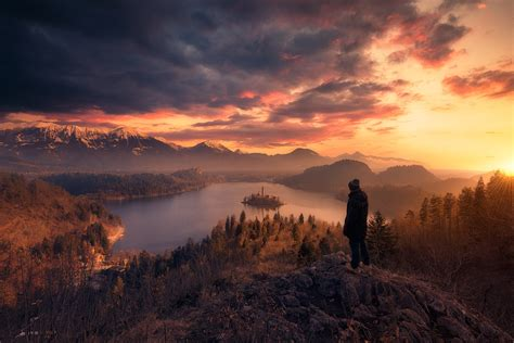This Week In Popular Top 25 Photos On 500px This Week (26