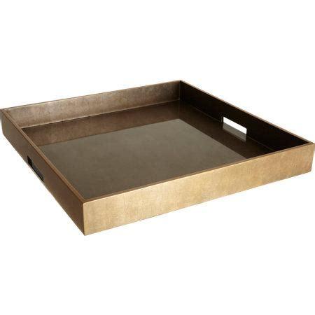 extra large ottoman tray barneys new york coffee extra large square ottoman tray i