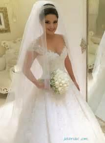 princess gown wedding dress h1646 feminine sweetheart princess wedding dresses gowns
