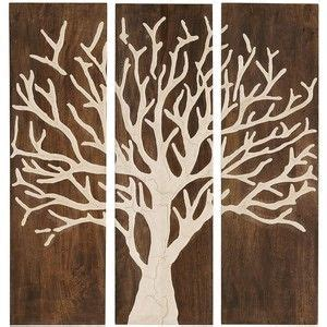images  tree  life  pinterest wall