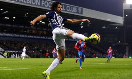 Live score: West Bromwich Albion v Leicester City (English ...
