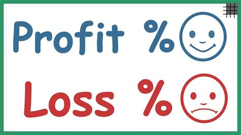 profit loss profit and loss 1 ssc cgl chsl ibps ldc si lic fci etc in and with trick