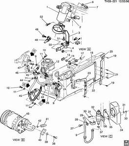 Cat 3126 Parts Diagram  U2022 Downloaddescargar Com