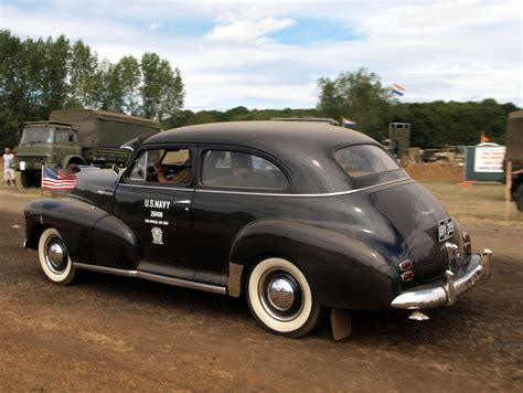 Filechevrolet Stylemaster Deluxe (1947) (owner Brian