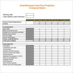 Excel Bank Statement Template Flow Analysis Template 11 Free Documents In Pdf Word