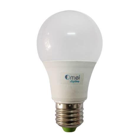 energy smart led 7 watt 40 watt replacement 450 lumen