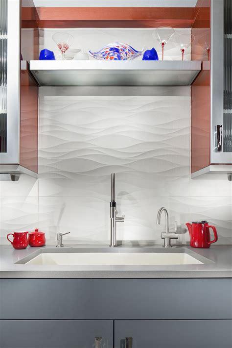 textured tiles kitchen wall tiles kitchen remodel