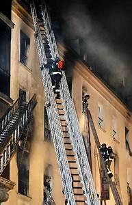 Incendie Paris 15 : proc s de l 39 incendie de l 39 h tel paris op ra 8 ans apr s ~ Premium-room.com Idées de Décoration