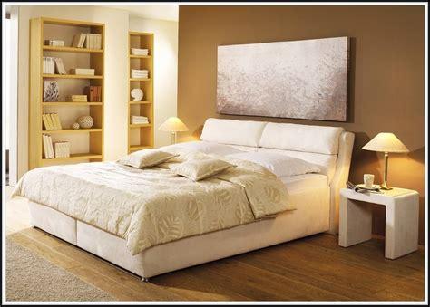 Bett Auf Raten Kaufen  Betten  House Und Dekor Galerie
