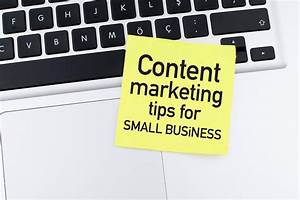 4 Digital Marketing Tips For 2018 – iDashboard Blog