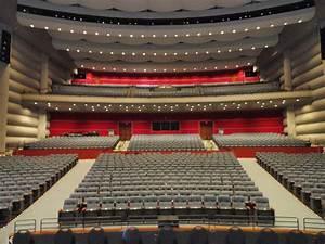 Baton River Center Theater Seating Chart Scott Moreau On Tour Ole Miss John Glenn Liston Beats