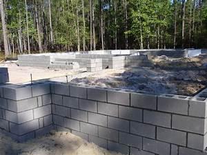 Vs Crawl Space Foundation crawl space foundation vs slab ...