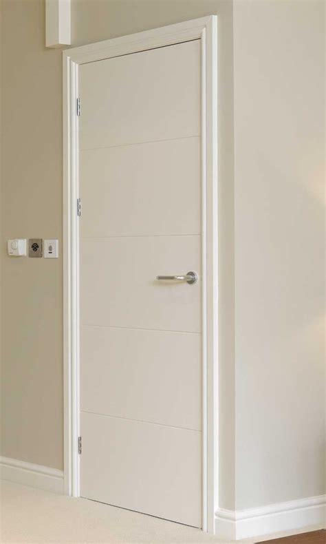 cheap interior doors white modern interior doors design