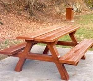 Table Beton Bois : code fiche produit 13970213 ~ Premium-room.com Idées de Décoration