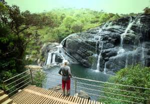 places to visit in srilanka knf travels