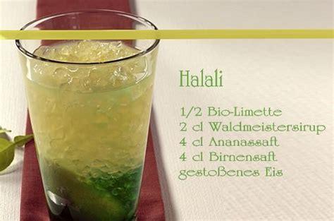 diese 9 drinks schmecken der ganzen familie kita