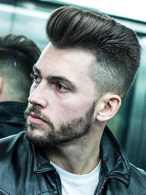 trendige herren frisuren  yskgjtcom