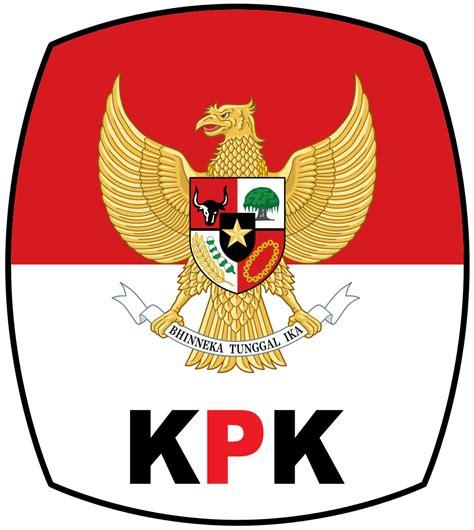 filekpk logosvg wikimedia commons