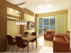 Homey Interior Design Ideas For Small Homes In Mumbai Design Ideas Beautiful 3D Interior Designs Home Appliance