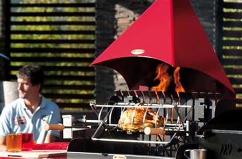cuisine darty barbecue zoom sur la cuisson verticale darty vous