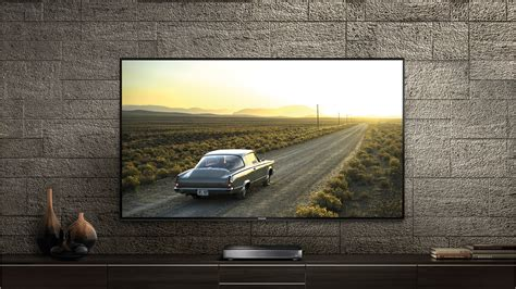 The Best Tvs To Buy From 40in To 100in