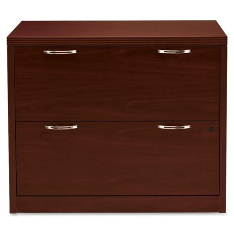 Hon 2 Drawer Lateral File Cabinet Neiltortorellacom