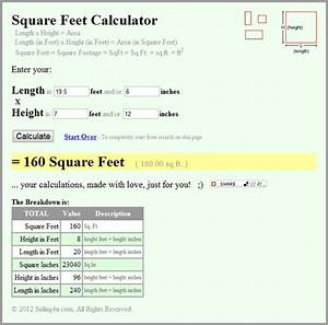 Top 28 calculator for flooring square footage for Laminate flooring calculator in feet