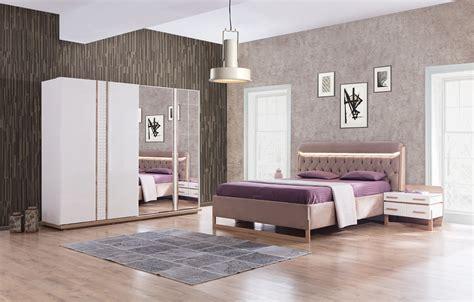 chambre a coucher complet chambre a coucher complete lyon 105919 gt gt emihem com la