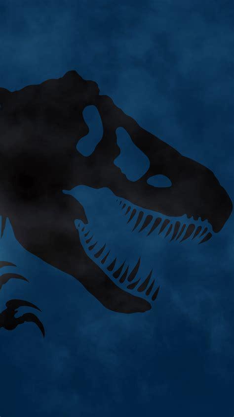 jurassic world  dinosaurs desktop iphone  wallpapers hd