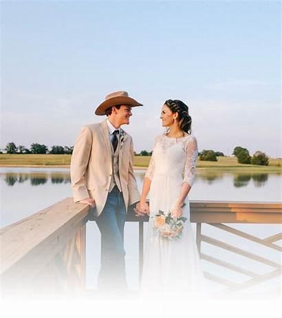 Weddings Outdoor Themes Tatanka Ranch