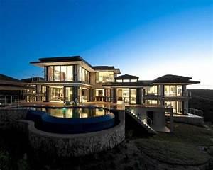 Beautiful houses interior and exterior photos