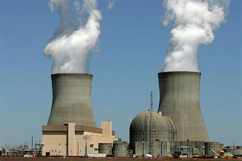 nuclear waste  environmentalists  pressing nrc