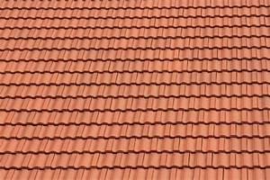 Tuile Mecanique Prix : toiture couverture archives conseils et devis en ~ Farleysfitness.com Idées de Décoration
