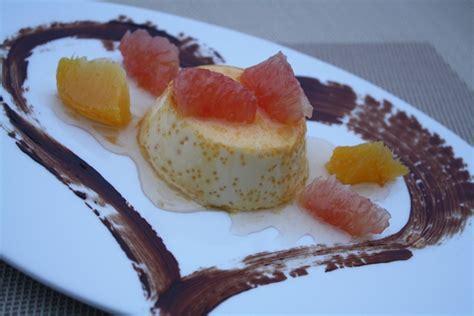 grammage cuisine crème à l 39 eau de fleur d 39 oranger
