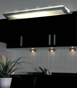 Modern kitchen ceiling lights tropical led