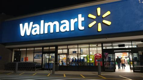 walmart phone number me walmart supermarkets 1270 york rd gettysburg pa