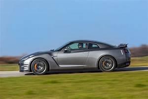 Nissan Gt R Gentleman Edition : nissan gt r gentleman edition launched autoevolution ~ Dallasstarsshop.com Idées de Décoration