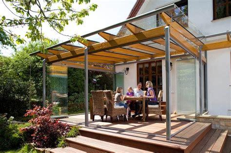 cordula verandas patio awnings wood aluminium verandas patio canopy wood patio garden